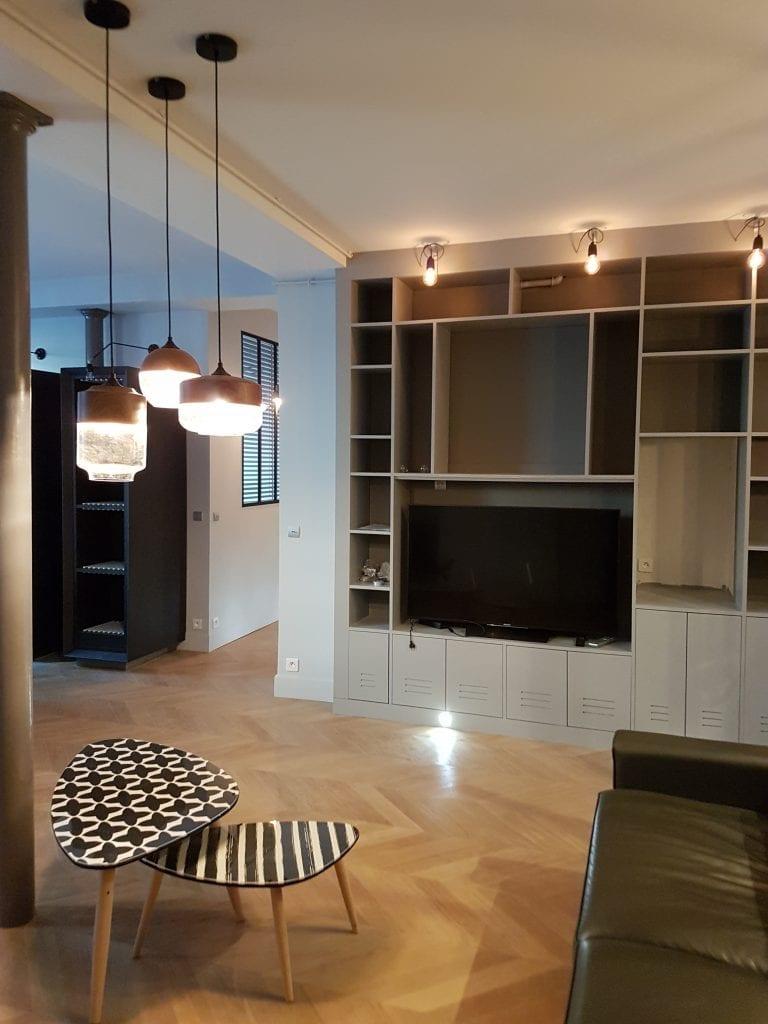 r novation general mb. Black Bedroom Furniture Sets. Home Design Ideas